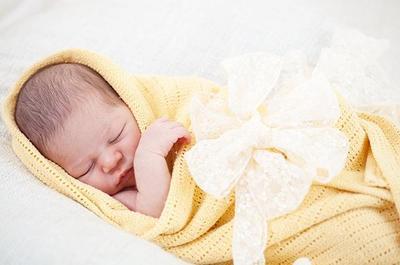 Hati-hati, Inilah 5 Faktor yang Menyebabkan Bayi Mengalami Sakit Kuning Paska Dilahirkan!