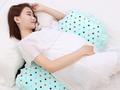Berapa Lama Waktu Tidur yang Dibutuhkan Ibu Hamil?