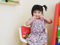 Para Ibu Muda, Yuk Kenali Alergi Pada Anak Sejak Dini dan Cara Mengatasinya!