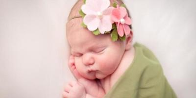 Bayi Usia 0-3 Bulan