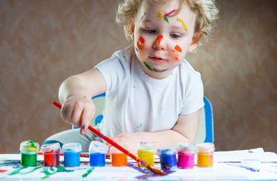 Tak Disangka, Ternyata 8 Hal Ini Mungkin Jadi Penyebab Anak Hiperaktif!