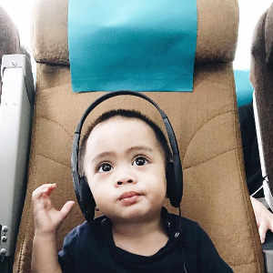 Punya Banyak Fans, Popularitas 5 Anak Selebriti Indonesia Ini Hampir Menyaingi Orangtuanya!