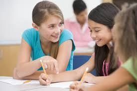 4 Hal yang Perlu Dibekali Orang Tua Saat Anak Mulai Masuk Sekolah SMA