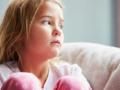 Cara Memulihkan Kondisi Anak yang Pernah Mengalami Pelecehan Seksual