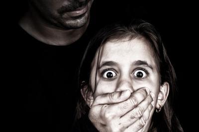 Nasehati Anak untuk Tidak Menyembunyikan Rahasia
