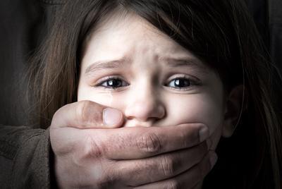 Inilah Kasus Pelecehan Seksual pada Anak di Indonesia yang Terjadi Tahun Ini, Waspada Moms!