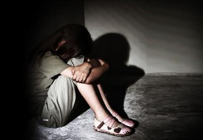 Pencabulan terhadap 6 Bocah di Bener Meriah, Aceh