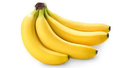 Ini 4 Makanan Super yang Harus Dikonsumsi Oleh Ibu Hamil Muda 1-3 Bulan