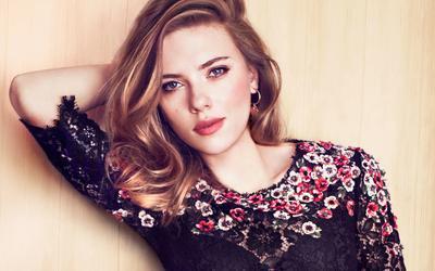 Butuh Inspirasi Style Fashion untuk Ibu Hamil? Yuk Intip Gaya Kece ala Scarlett Johansson!