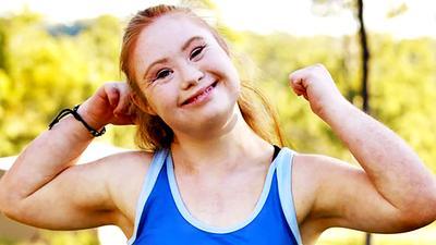 2.Bobot Otot Rendah