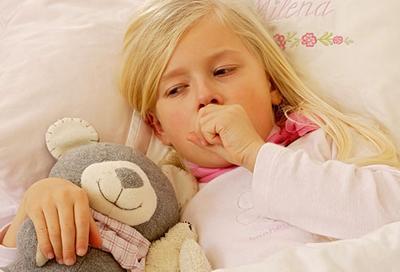 5) Nyamankan Anak dengan Aromaterapi