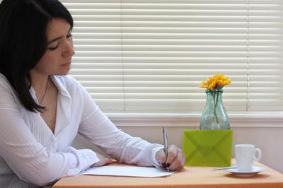 2) Rencanakan Segalanya dari Jauh-jauh Hari Sebelum Masuk Kantor
