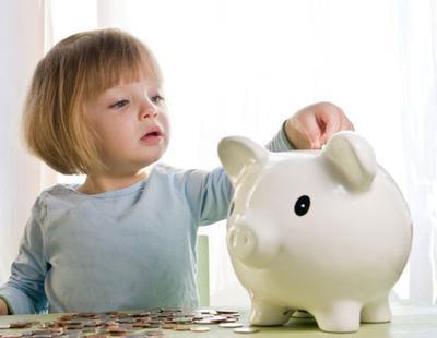 6) Sesuaikan dengan Kondisi Keuangan