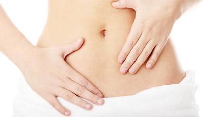 Penting! Ini 5 Perawatan Vagina yang Harus Dilakukan Usai Melahirkan Normal
