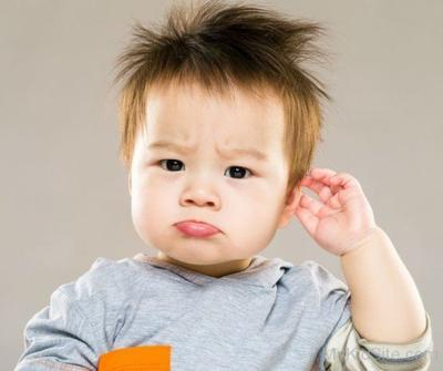 Duh! Stres Anak Sering Menangis? Mungkin Ini Penyebabnya Moms