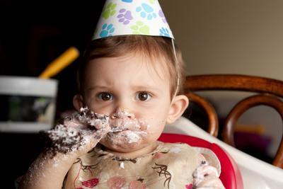Eits, Hindari Makanan Terburuk Untuk MPASI Bayi Berikut Ini