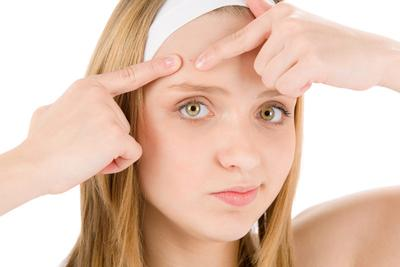 Stop! Ini 4 Jenis Kosmetik yang Tidak Boleh Digunakan Oleh Ibu Hamil