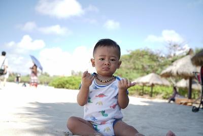 Unik dan Keren! Ini Nama 4 Anak Artis Indonesia yang Bisa Dicontek Moms
