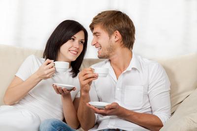 Terbukti! Ini 4 Rahasia Agar Semakin Disayang Keluarga Suami, Nomor 2 Gampang Banget