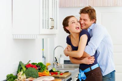 Mau Semakin Disayang Suami Seperti Laudya Cynthia Bella? Ini Trik Jitunya Moms!