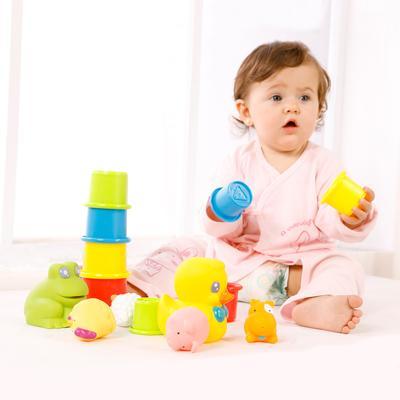 Agar Tak Seperti Anak Asri Welas! Begini Cara Cepat dan Mudah Deteksi Katarak Pada Bayi Sejak Dini