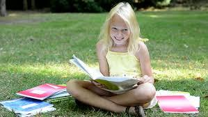 Tips Mendidik Anak Perempuan Untuk Menjadi Wanita Mandiri Dan Sukses
