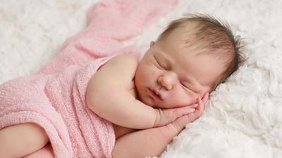 Lebih Banyak Tidur