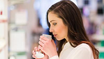 Aturan Menggunakan Minyak Kayu Putih Saat Hamil