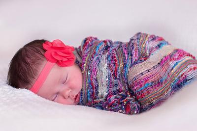 Ingin Membeli Kasur Untuk Si Bayi? Baca Tipsnya Ini Dulu Moms!