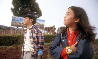 Rekomendasi Film Anak Indonesia Ini Cocok Banget Untuk Edukasi Anak