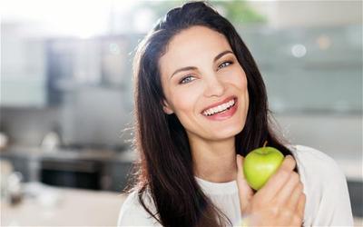 Toner Alami Apple Cider Vinegar (Cuka Apel)