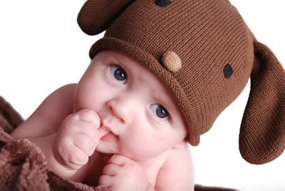 Ups Ternyata Ini Alasannya Mengapa Bayi Suka Hisap Jempol