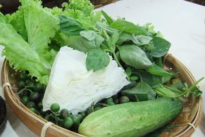 Berbahaya Bagi Janin, 4 Makanan ini Pantang Dikonsumsi Oleh Ibu Hamil