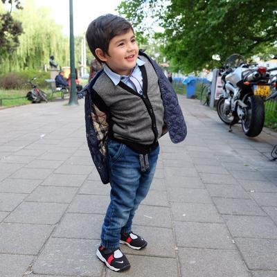 Ingin Si Kecil Makin Pintar? 4 Rekomendasi Susu Formula Ini Pas Untuk Usia Anak 4-6 Tahun