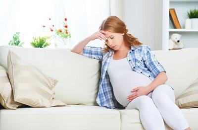 Lakukan 4 Hal Ini Selama Kehamilan, Untuk Mencegah Ketuban Pecah Dini
