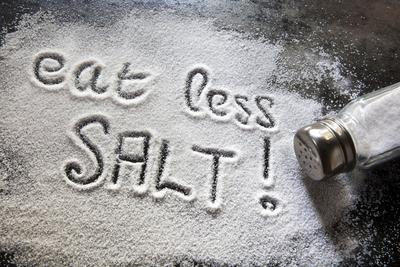 3. Tak Perlu Pakai Garam