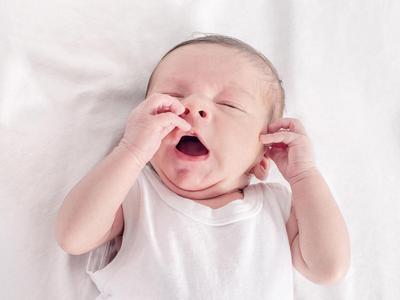 Posisi Tidur Yang Tidak Pernah Berubah