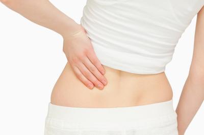 6. Perlindungan Terhadap Penyakit Peradangan Pelvis Inflammatory