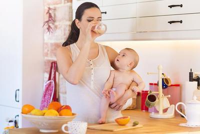 Pola Hidup Sehat Untuk Turunkan Berat Badan