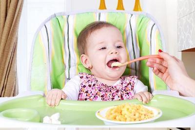 DIY: 4 Resep Sup Segar dan Gurih Untuk Anak Usia 10 Bulan Agar Nafsu Makan