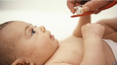 Rekomendasi Obat Asam Lambung Anak