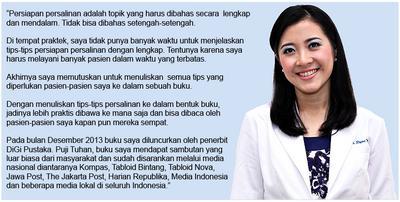 Panduan Lengkap Untuk Ibu Hamil oleh dr. Riyani Limoa, SpOG