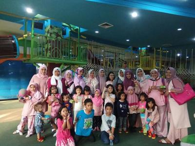 PLAYDATE YUKKKK ( @ lollipop )
