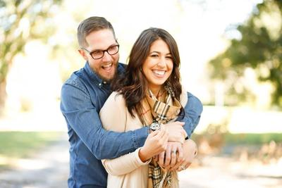 Komunikasi dengan Pasangan tentang Kesiapan Menjadi Orang Tua