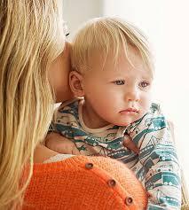 Penyebab Batuk Alergi Pada Anak  