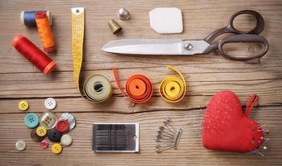 DIY : Membuat Selimut Bayi Sendiri Di Rumah. Coba Yuk, Moms!