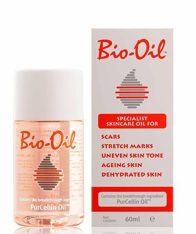 Bio Oil : Produk Skincare Yang Ampuh Cegah Stretch Mark Setelah Melahirkan
