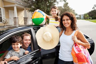 Suatu Hari Kamu Akan Merasakan! Ini 4 Suka Duka Ibu Bekerja Sementara Anak Di Rumah