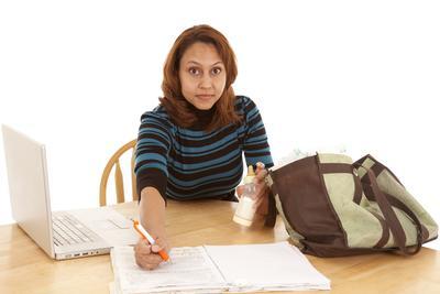 Hai Working Moms, Begini Trik Jitu Memberikan ASI Ekslusif Untuk Bayi!