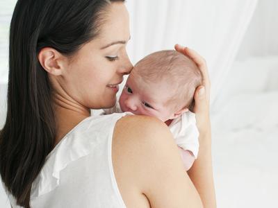 Ini Dia Cara Mengatasi Bayi yang Kesulitan Menyusui Karena Tongue Tie